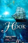 Hook book cover