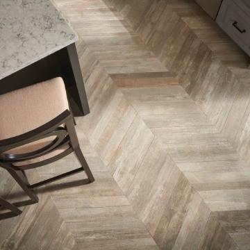 tile stone flooring in salem or jk