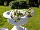 Roseparks - Bridal