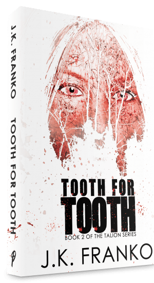 Tooth4Tooth_JK_Franko_R2_1500