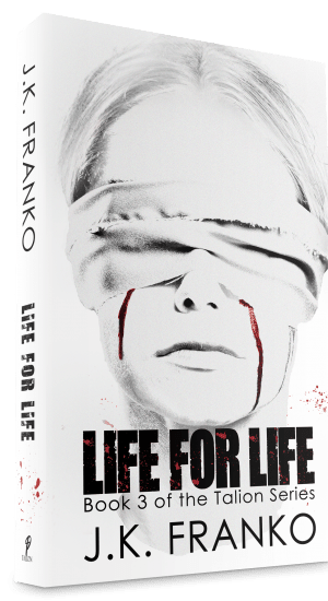 Life for Life_ 1500