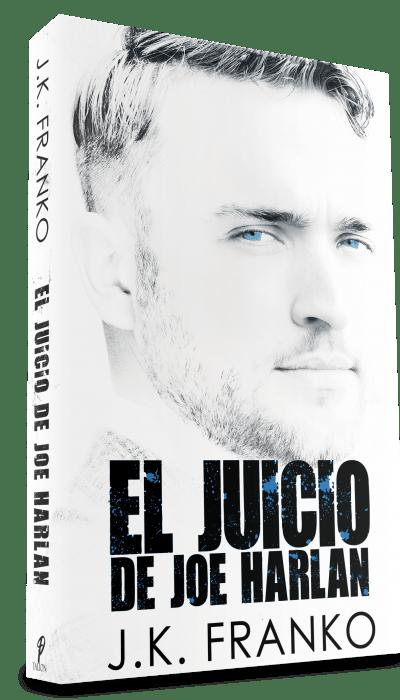 The_trial_of_joe_Spanish_1500