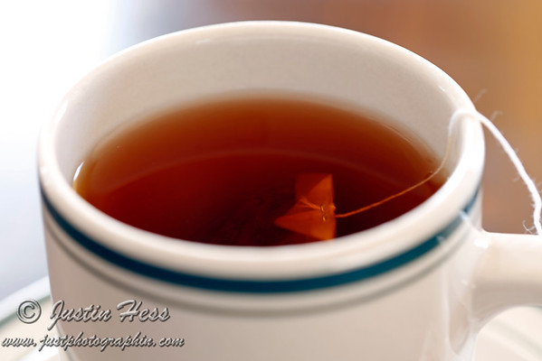 Today's projectlife365 theme was easy. It was simplicity. Which, I find is a hot cup of tea!  #projectlife365  #simplicity