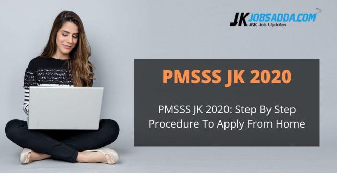 pmsss jk 2020