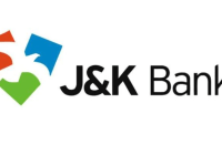 J&K Bank Fresh Recruitment 2020 for Various Posts