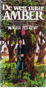 Book Cover: FRZ 2 Het vuur van Avalon