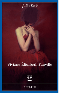 viviane-elisabeth-fauville