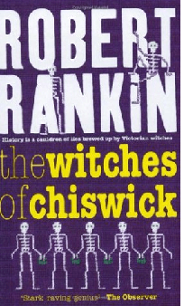 the-witches-of-chiswick