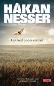 Book Cover: Een heel ander verhaal