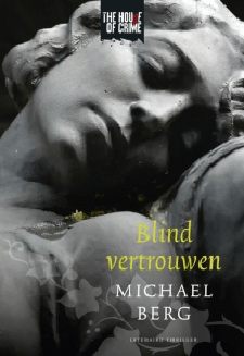 Book Cover: 2 Blind vertrouwen