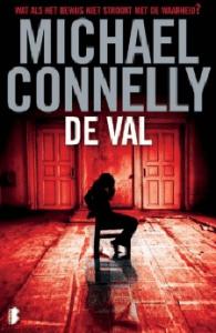 Book Cover: CMC 17 De val