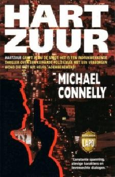 Boek Cover CMC 4 Hartzuur
