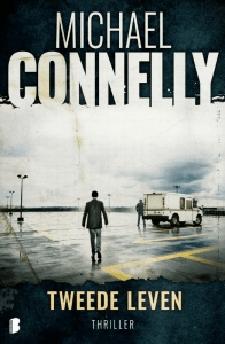 Book Cover: CMC 15 Het tweede leven