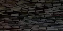 Jan Koster over boeken en ander leesvoer