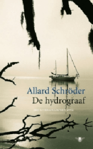 Book Cover: De hydrograaf