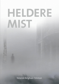 Cover van Heldere mist