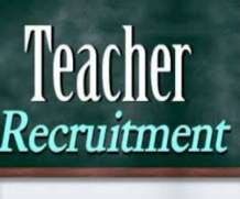 Class Assistant and Primary & Secondary Teachers at a Reputable Islamic Faith-based School (6 Positions)