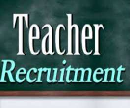 Teachers Recruitment at Learning Hive Africa (4 Positions)