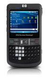 Ipaq900