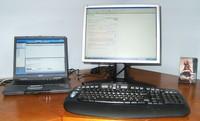 Davidhewson_desktop