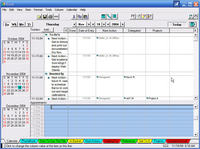 Ecco_calendar
