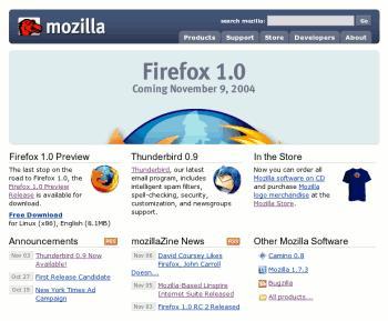 Firefox_1_coming_1