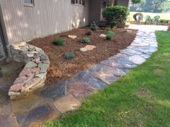 Retaining-Wall-Ideas-Gardens-3