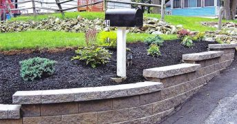 Retaining-Wall-Ideas-Gardens-5