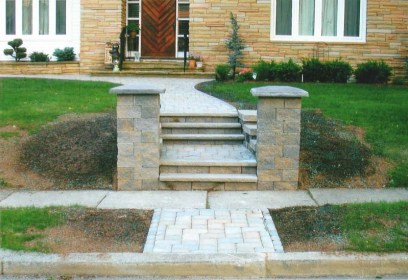 Retaining-Wall-Ideas-Walkways-4