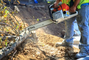 excavating-6