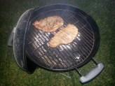 I love my grill!