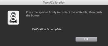 spyderprint-tools-calibrate-3