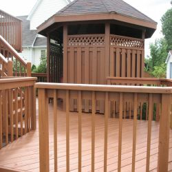 aboutus-deck-cleaning