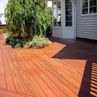deck-cleaning04