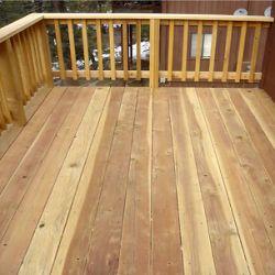 deck-restoration-deck