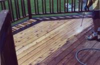 deck-restoration-deck02