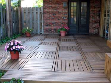 deck-restoration-mosaic2