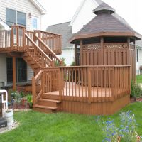 deck-restoration-multi-level