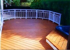 deck-restoration-tiered-deck