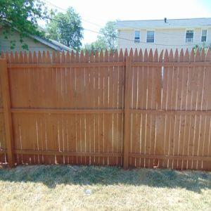 fence-restoration5