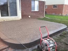aggregate-concrete-4