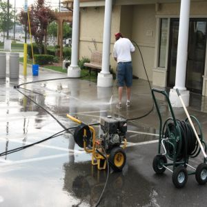 concrete-cleaning-restoration-18