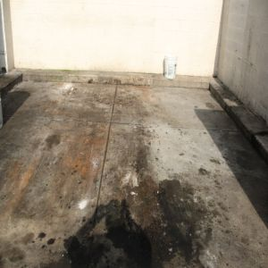 concrete-cleaning-restoration-20