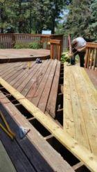 deck-repairs (3)