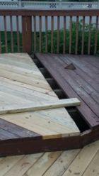 deck-repairs (4)