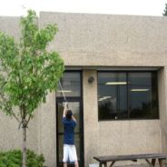 exterior-cleaning-10