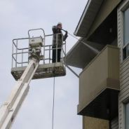 exterior-cleaning-13