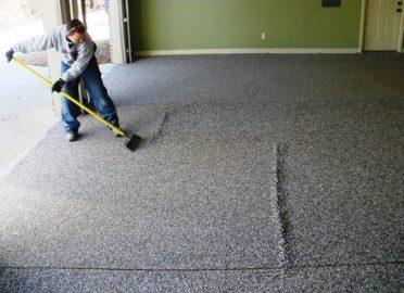 buffalo-garage-floor-coating-10