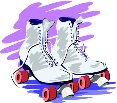 Roller Skating selection trials from Dec 22 at Purkhoo