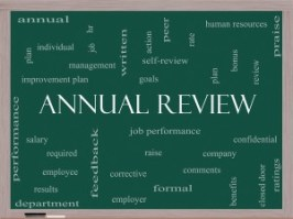Annual-Review-Word-Cloud-Conce-56111438